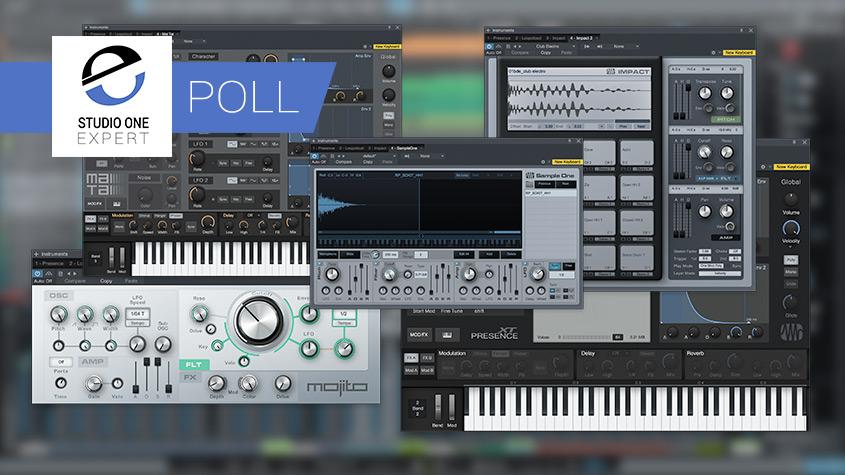 Studio-One-Virtual-Instruments.jpg