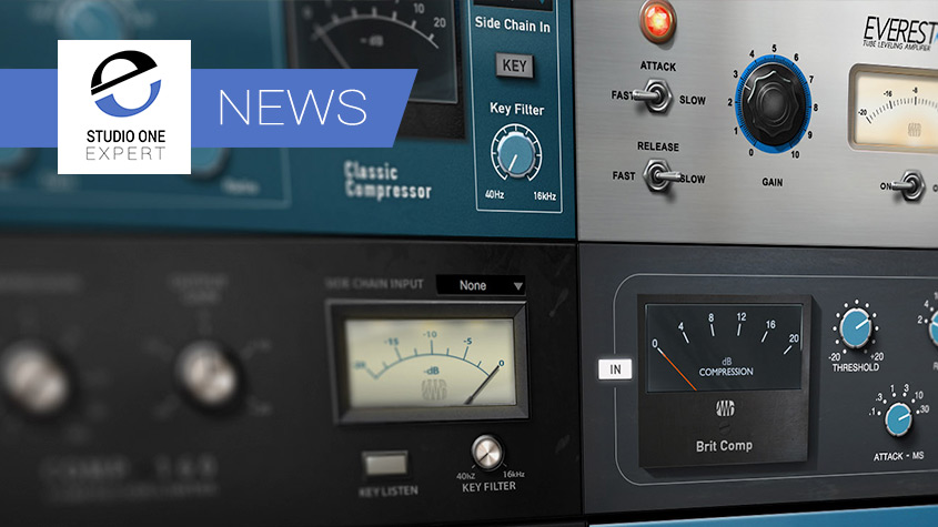 New-PreSonus-Fat-Channel-Plugins.jpg