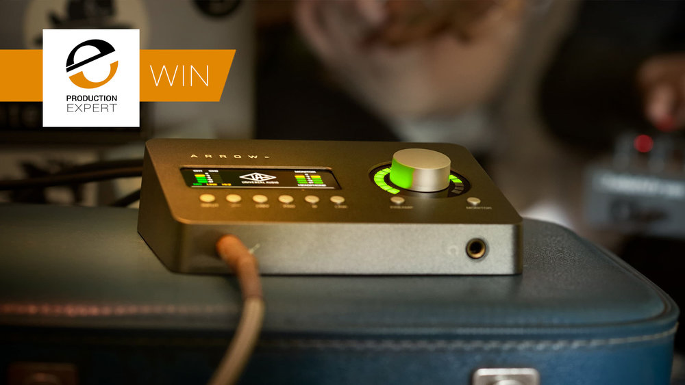 Win-A-Universal-Audio-Arrow-Audio-Interface-2.jpg