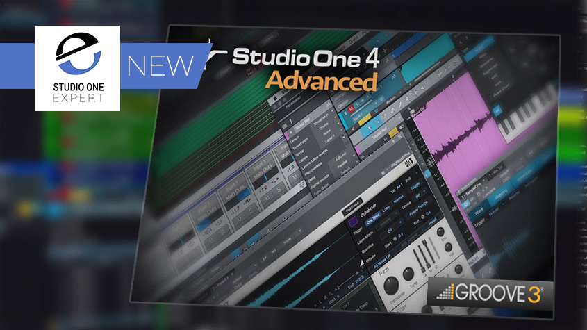 Studio-One-4-Advanced.jpg