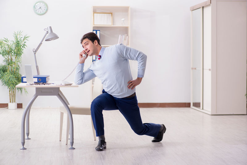 doing-stretching-exercises-at-the-desk-1.jpg