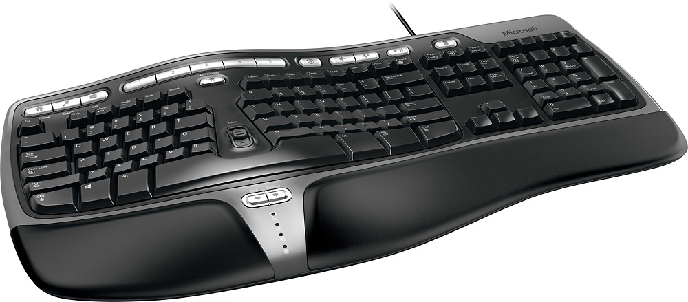 Ergonomic-keyboard.jpg