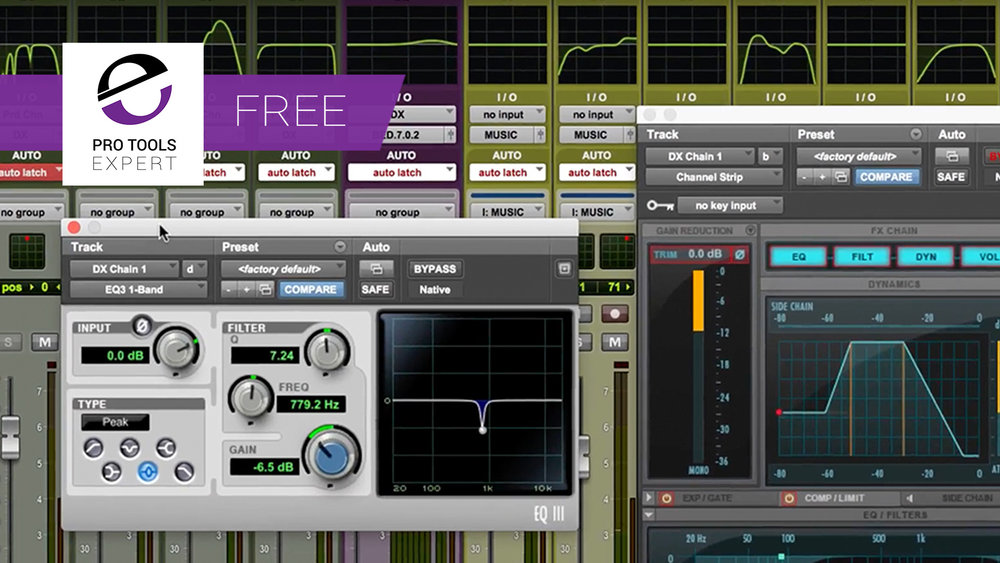 pro tools 30 free pro tools tutorials and tips check out our latest