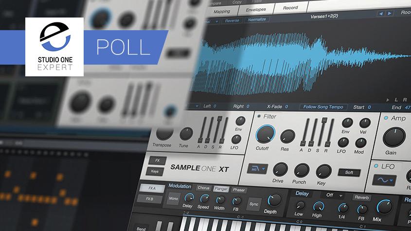 Studio-One-4-Poll.jpg