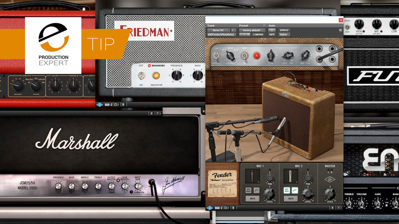 Our-Top-10-List-Of-Guitar-Amp-Emulation-Plug-Ins-You-Should-Try-In-Your-Mixes.jpg