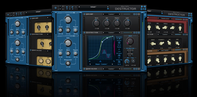 BlueCat-Distructor-Plug-In.jpg