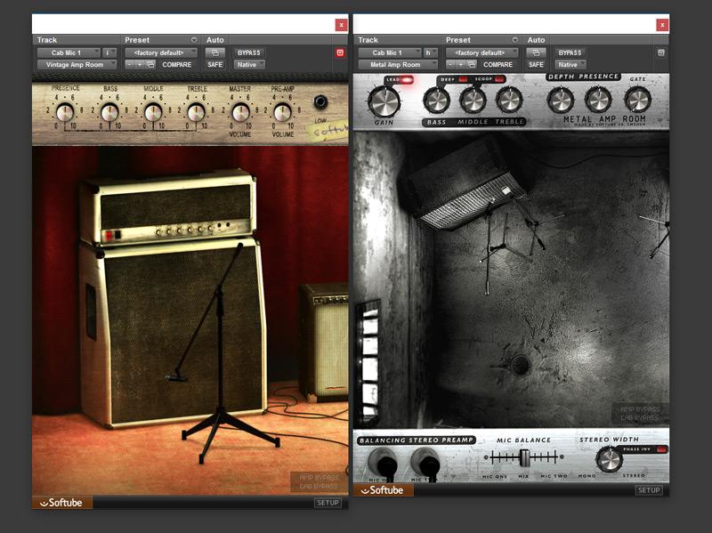 Softube-Amp-Rooms-Amp-Sim.jpg