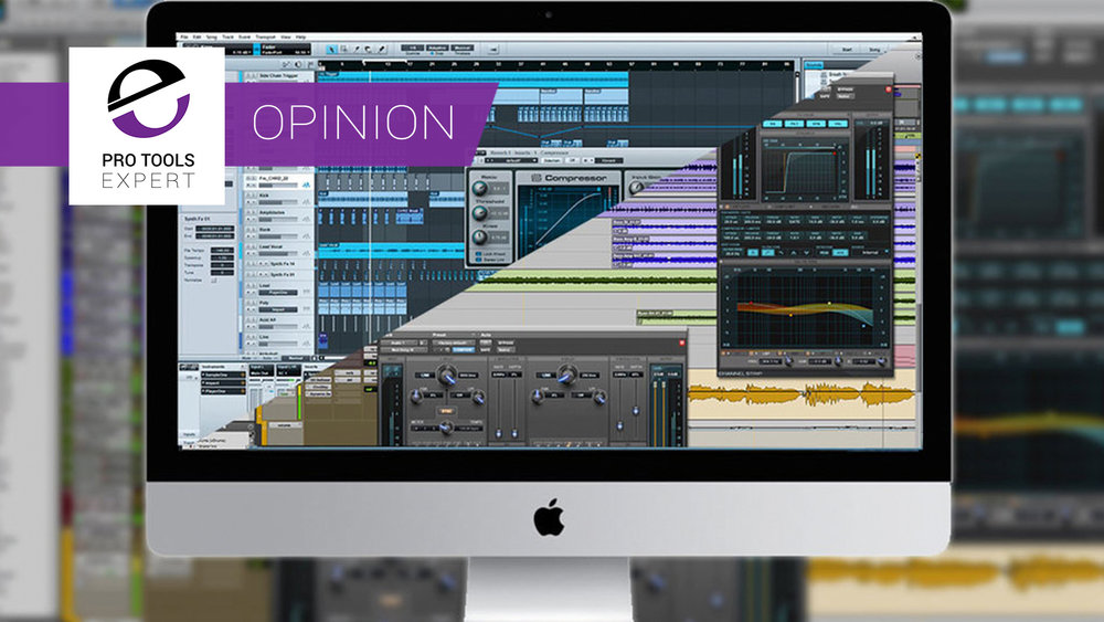 Pro-Tools-or-Studio-One.jpg