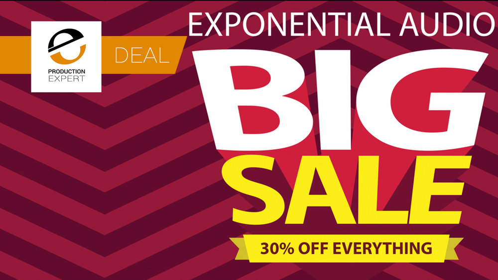 Exponential-Audio-Sale-2018.jpg