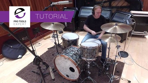 Our Pick Of The Best Drum Virtual Instruments, Libraries And