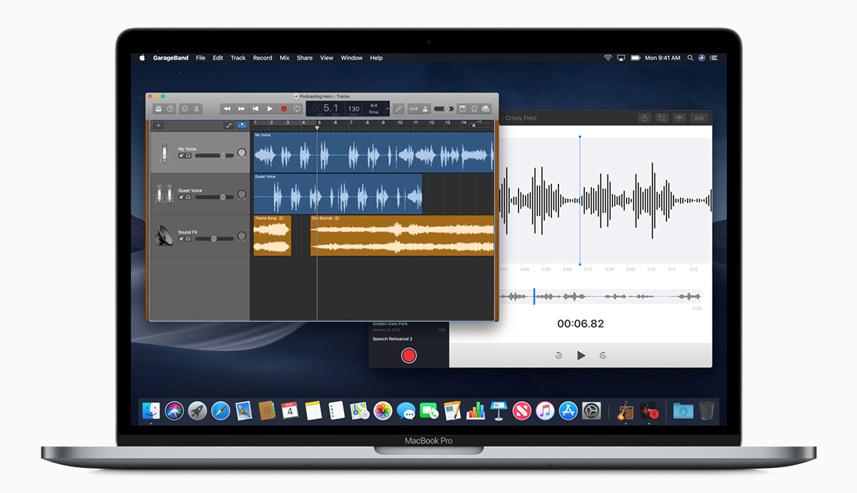 macOS_Mojave_preview_Voice_Memo.jpg