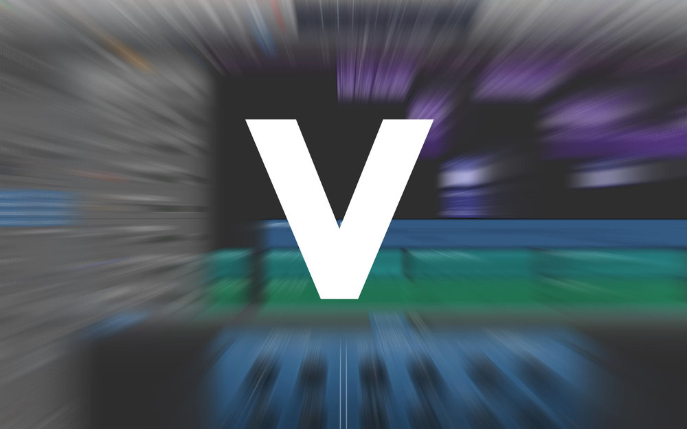 Logic Pro from A to Z - V is for Volume
