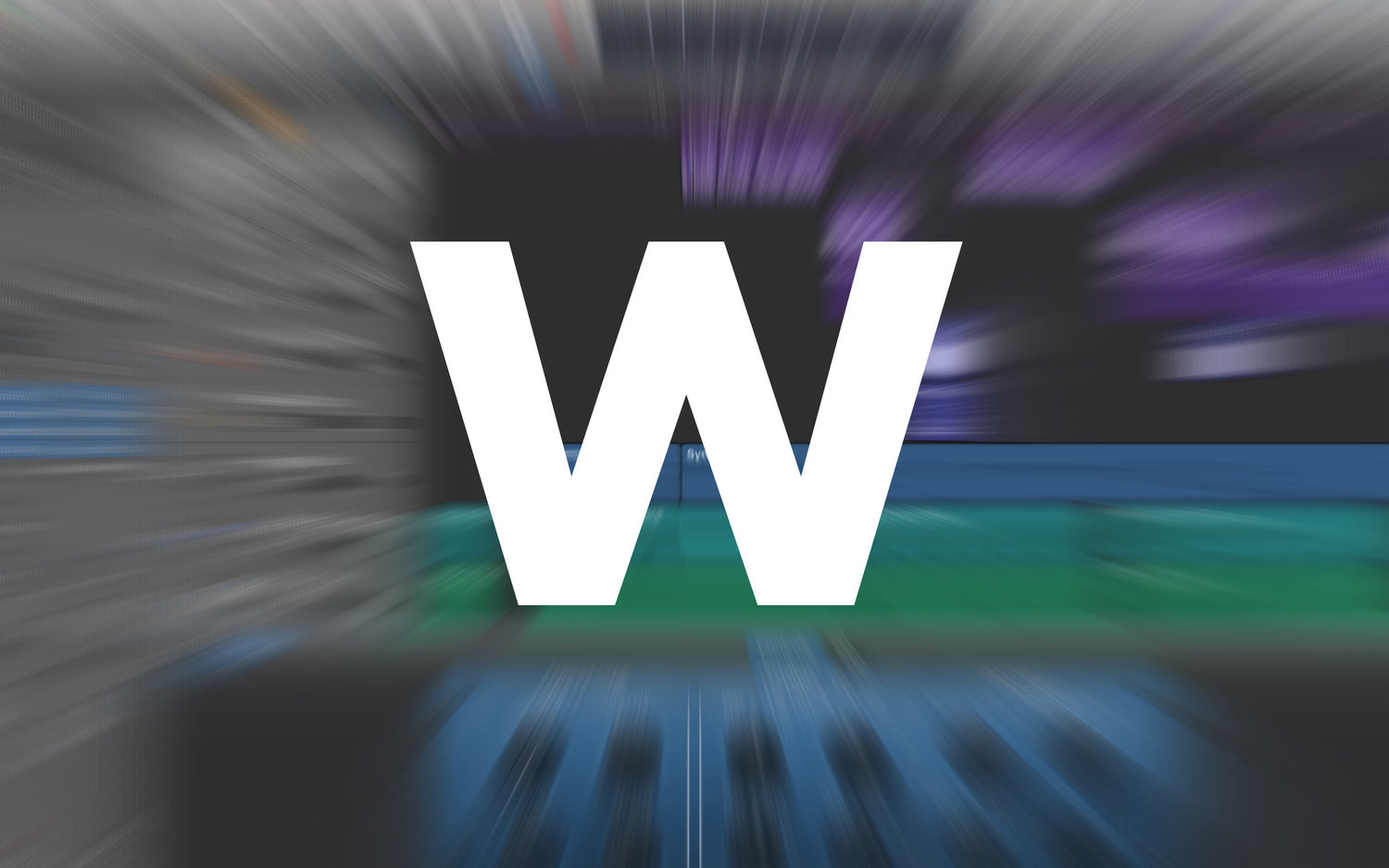 Logic Pro From A To Z W Is For Windows Logic Pro