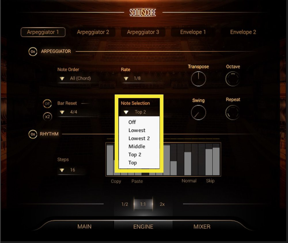 Review-Sonuscore-The-Orchestra-02-arpeggiator-note-selection.jpg