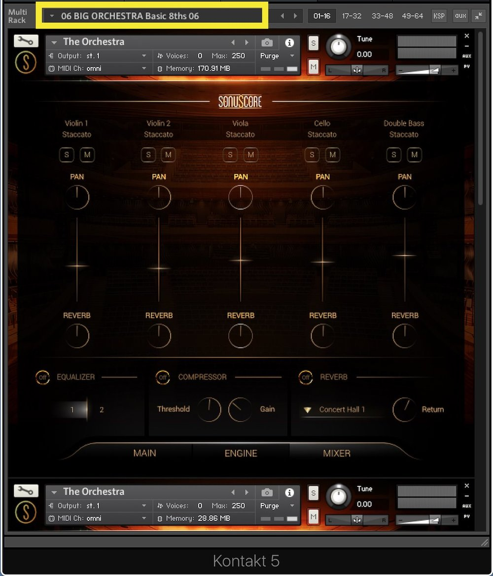 Review-Sonuscore-The-Orchestra-04-Big-Orchestra-Multi.jpg