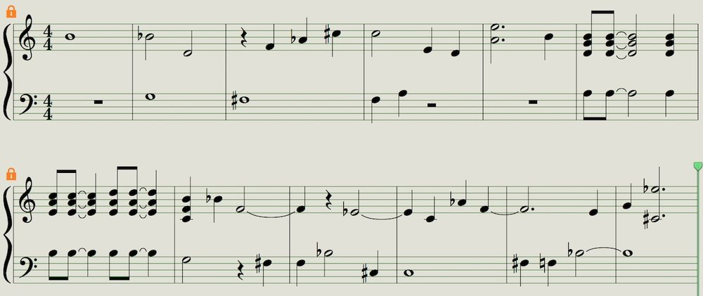 Review-Sonuscore-The-Orchestra-05-Simple-improvisation.jpg