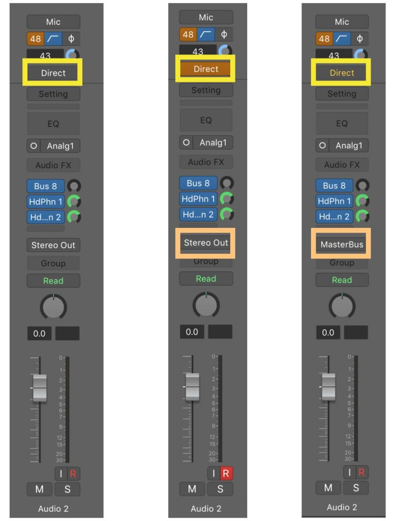 Apogee-Ensemble-Update-for-Logic-Pro-Users-01-Direct-Monitoring-Button-781x1024.jpg