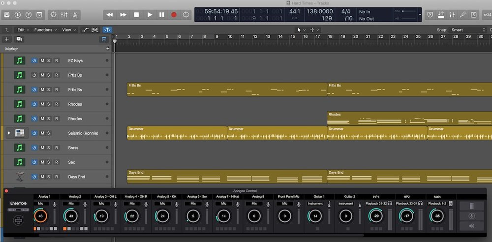 Apogee-Ensemble-Update-for-Logic-Pro-Users-02-Essentials-Window.jpg