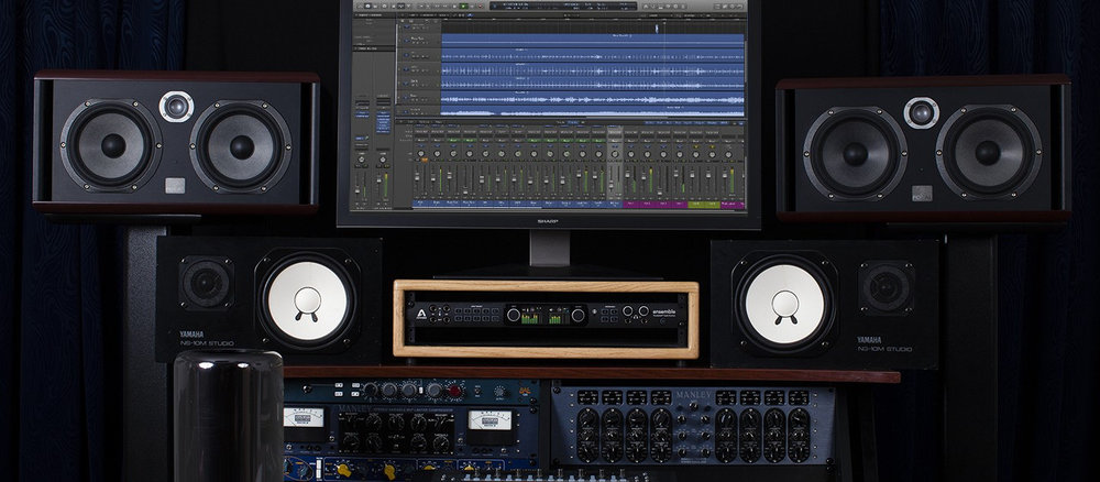 Apogee-Ensemble-Update-for-Logic-Pro-Users.jpg