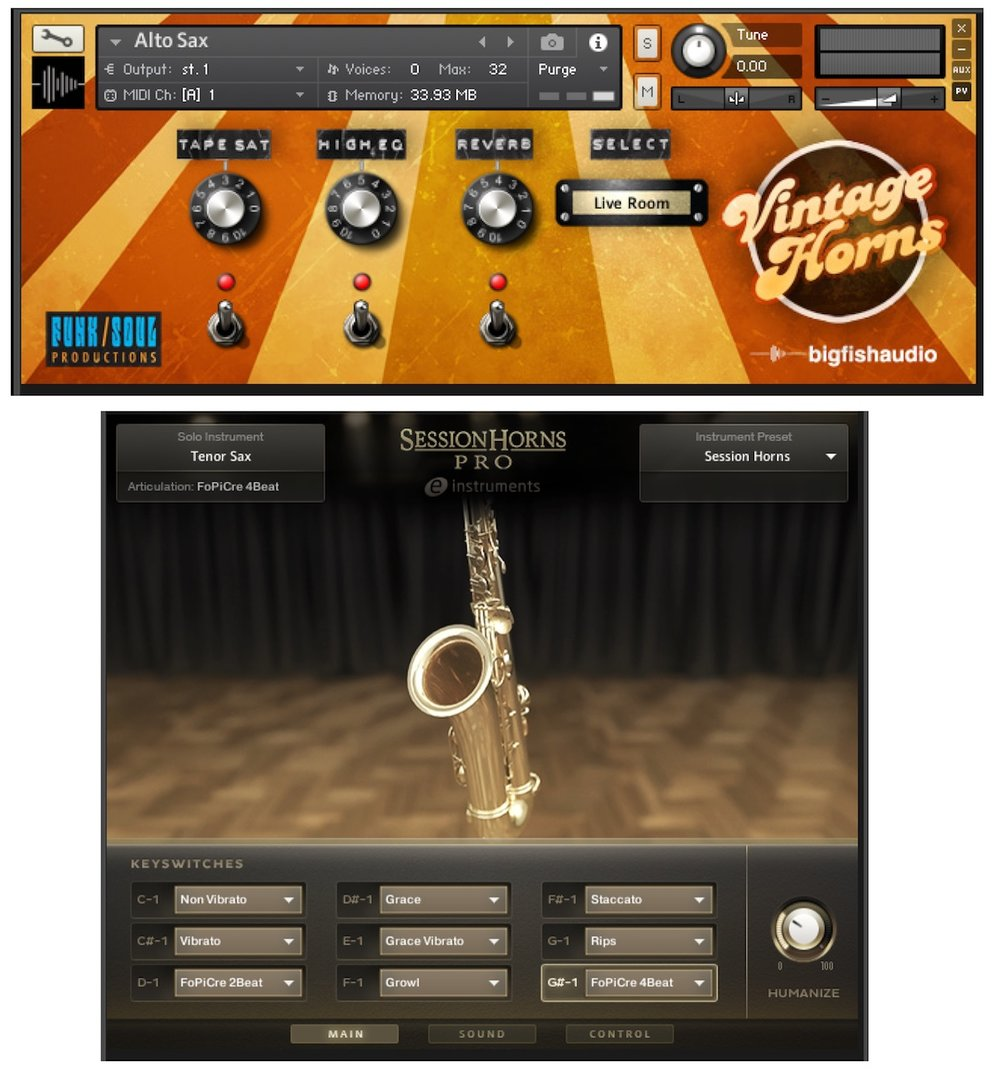 Arranging-Pop-Horn-Parts-01_Instruments.jpg