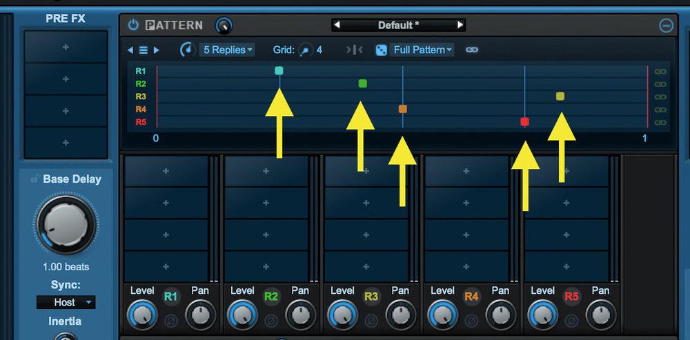 Blue-Cat-Audio-Late-Replies-02-Pattern-Module-New.jpg