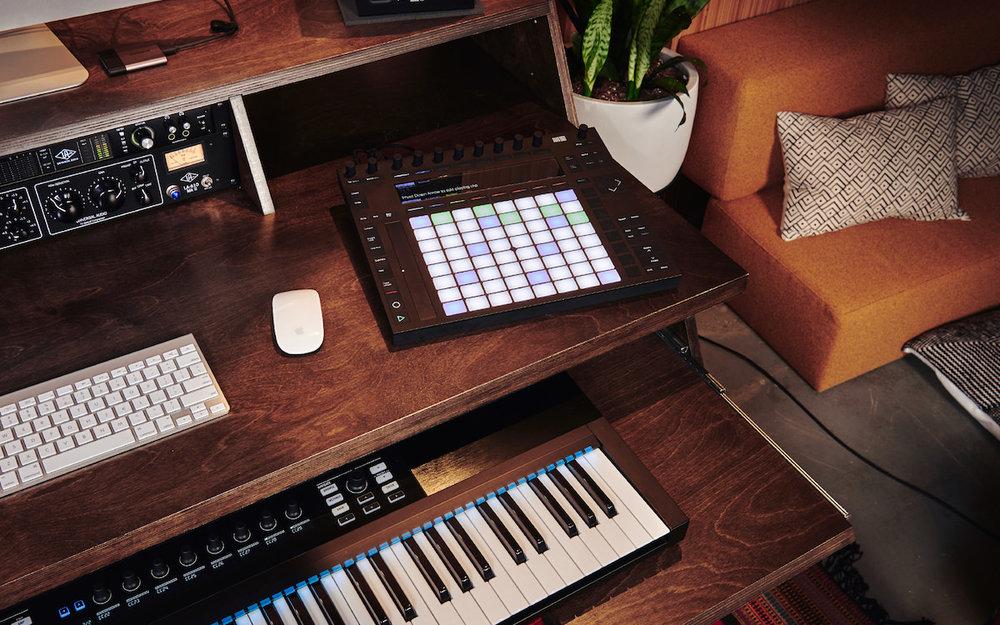 Review-Platform-Outputs-new-Studio-Desk.jpg