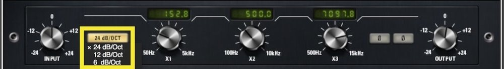Using-the-McDSP-6034-Ultimate-Multi-Band-Dynamics-Processor-01-Cross-over-section-1024x141.jpg