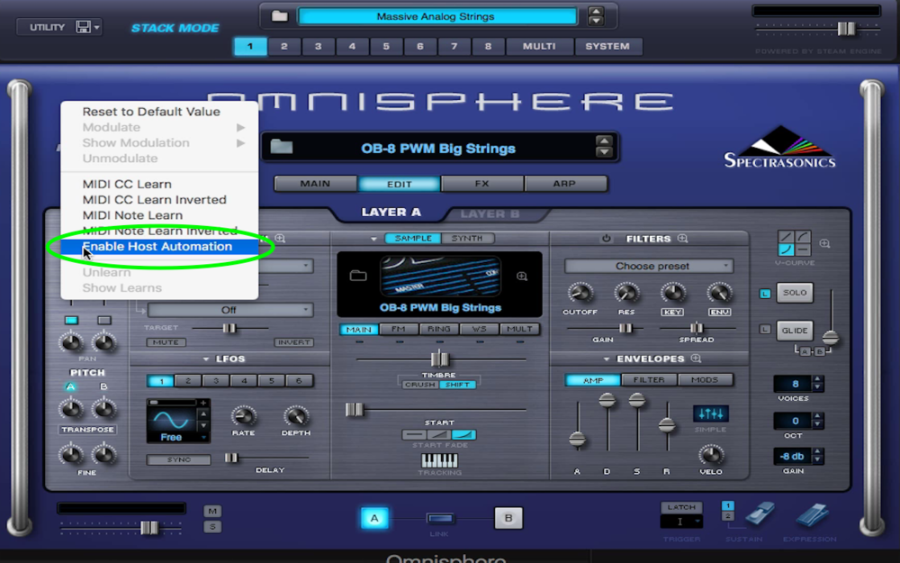 Using-Smart-Controls-Image-04-Omnisphere-Enable-Host-Automation.png