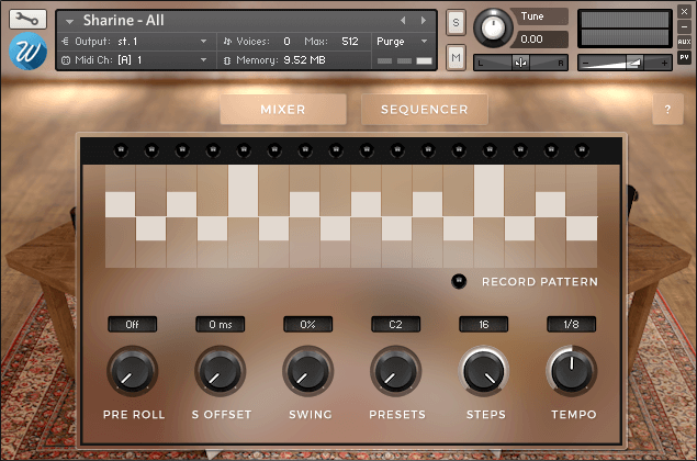 Review-Wavesfactory-Sharine-sequencer.png