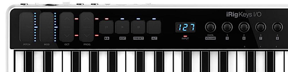 Review-IK-Multimedia-iRig-Keys-IO-02-Controls.jpg