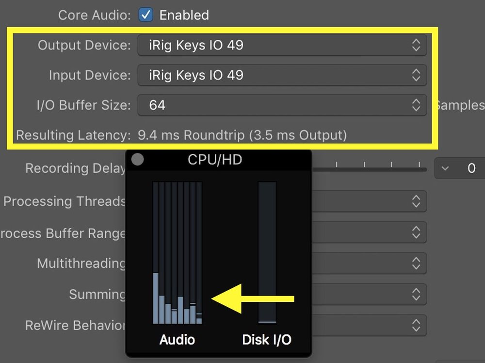 Review-IK-Multimedia-iRig-Keys-IO-04-Audio-IO.jpg