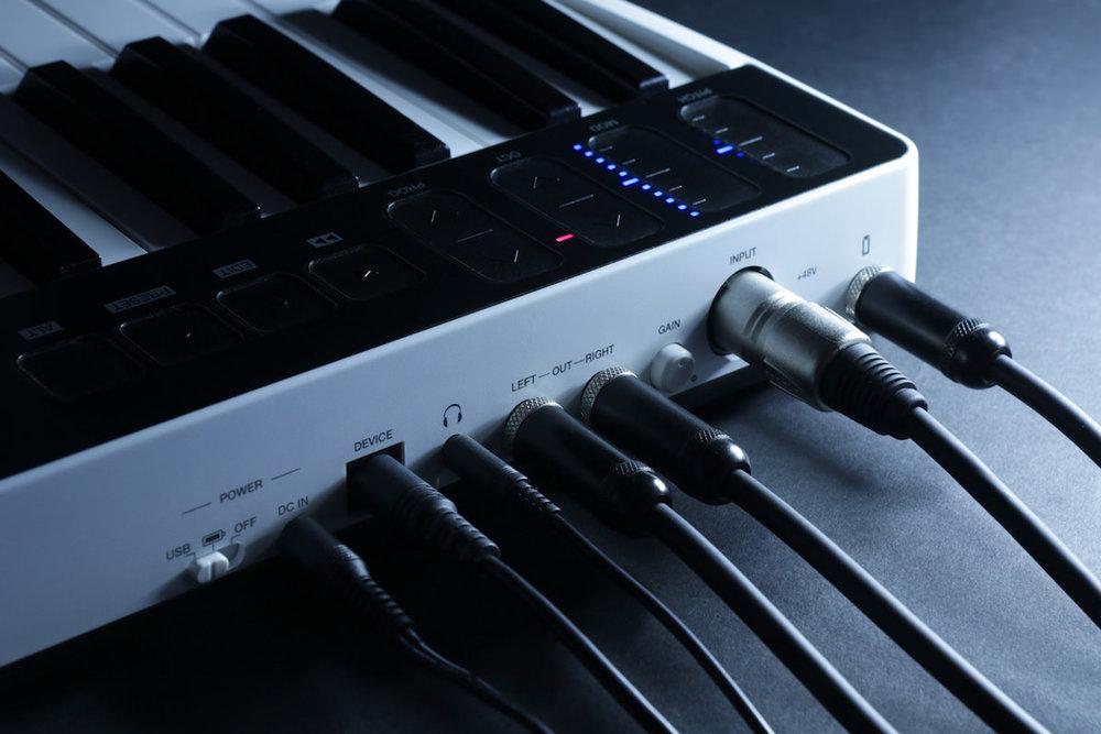 Review-IK-Multimedia-iRig-Keys-IO-05-Back-Panel.jpg