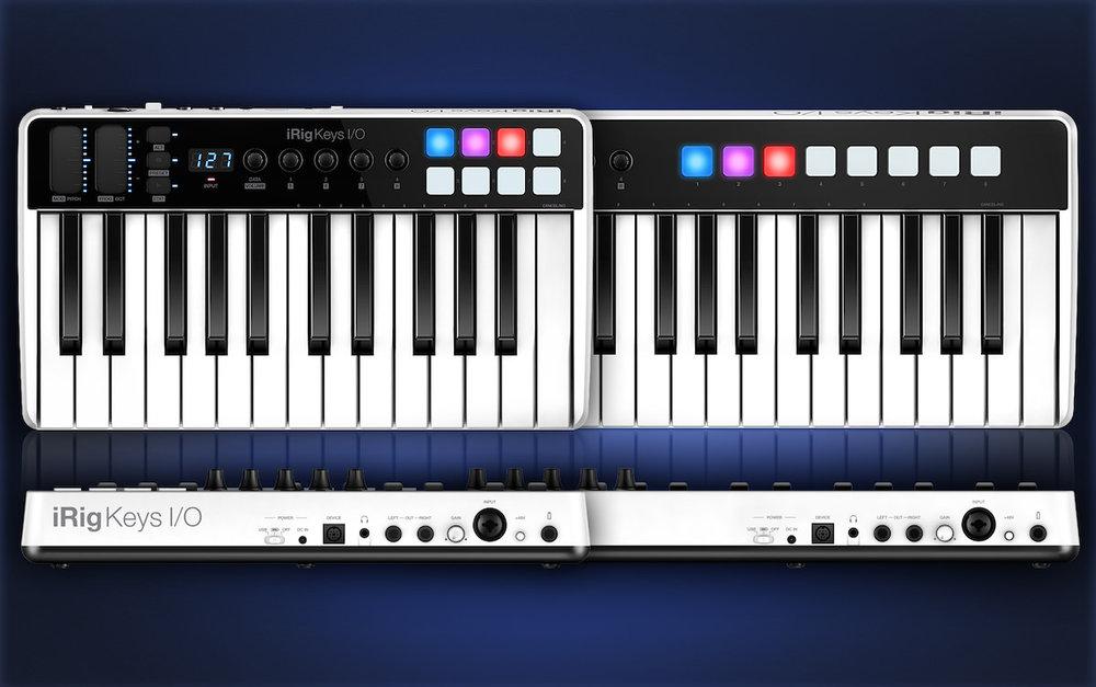 Review-–-IK-Multimedia-iRig-Keys-IO-Main-Image.jpg