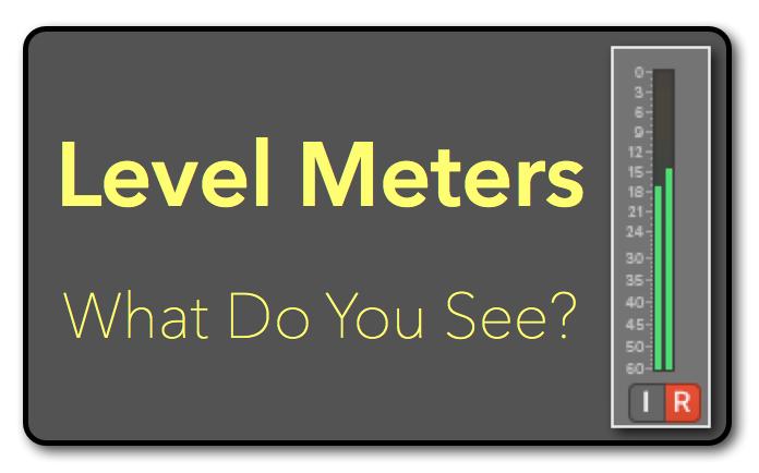 Column35-LevelMeters-00.png