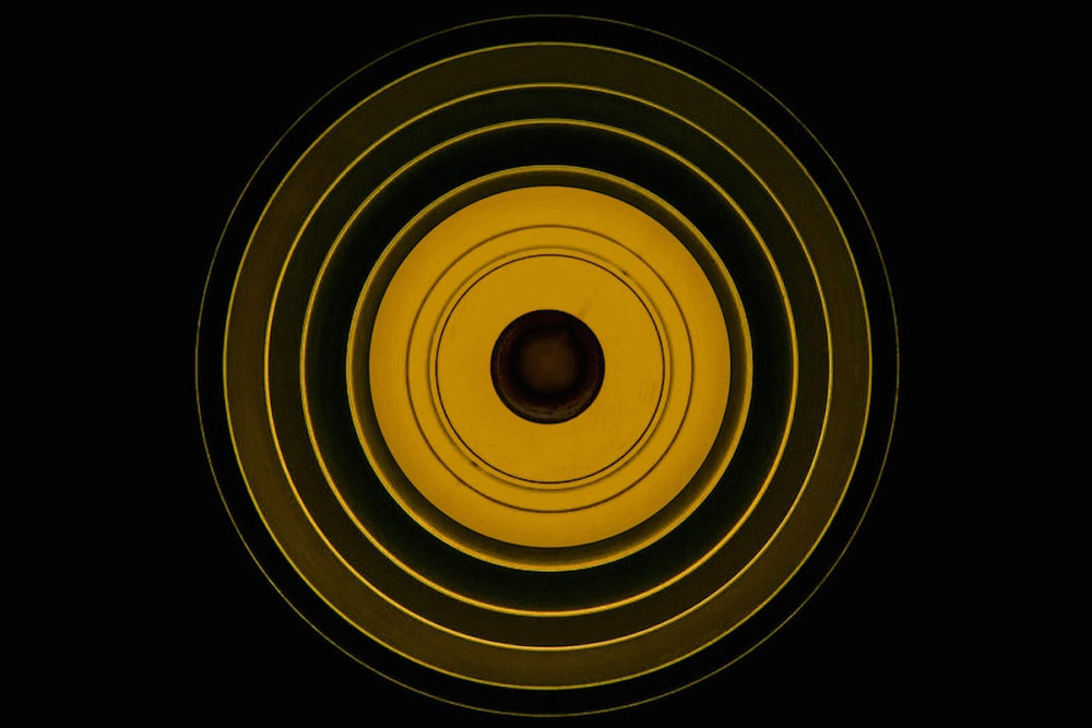 Free-Kontakt-Instrument-Low-Drums.jpg