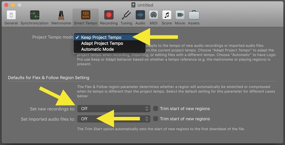 Getting-Started-With-Smart-Tempo-in-Logic-Pro-X-01-Smart-Tempo-Settings.jpg