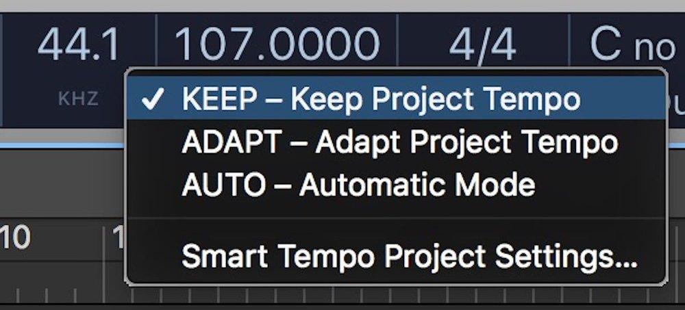 Logic-Pro-X-10.4-01-Smart-Tempo.jpg