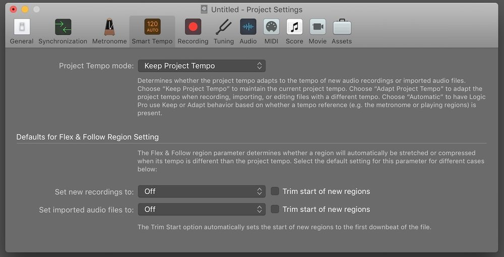 Logic-Pro-X-10.4-02-Smart-Tempo-Settings-Window.jpg