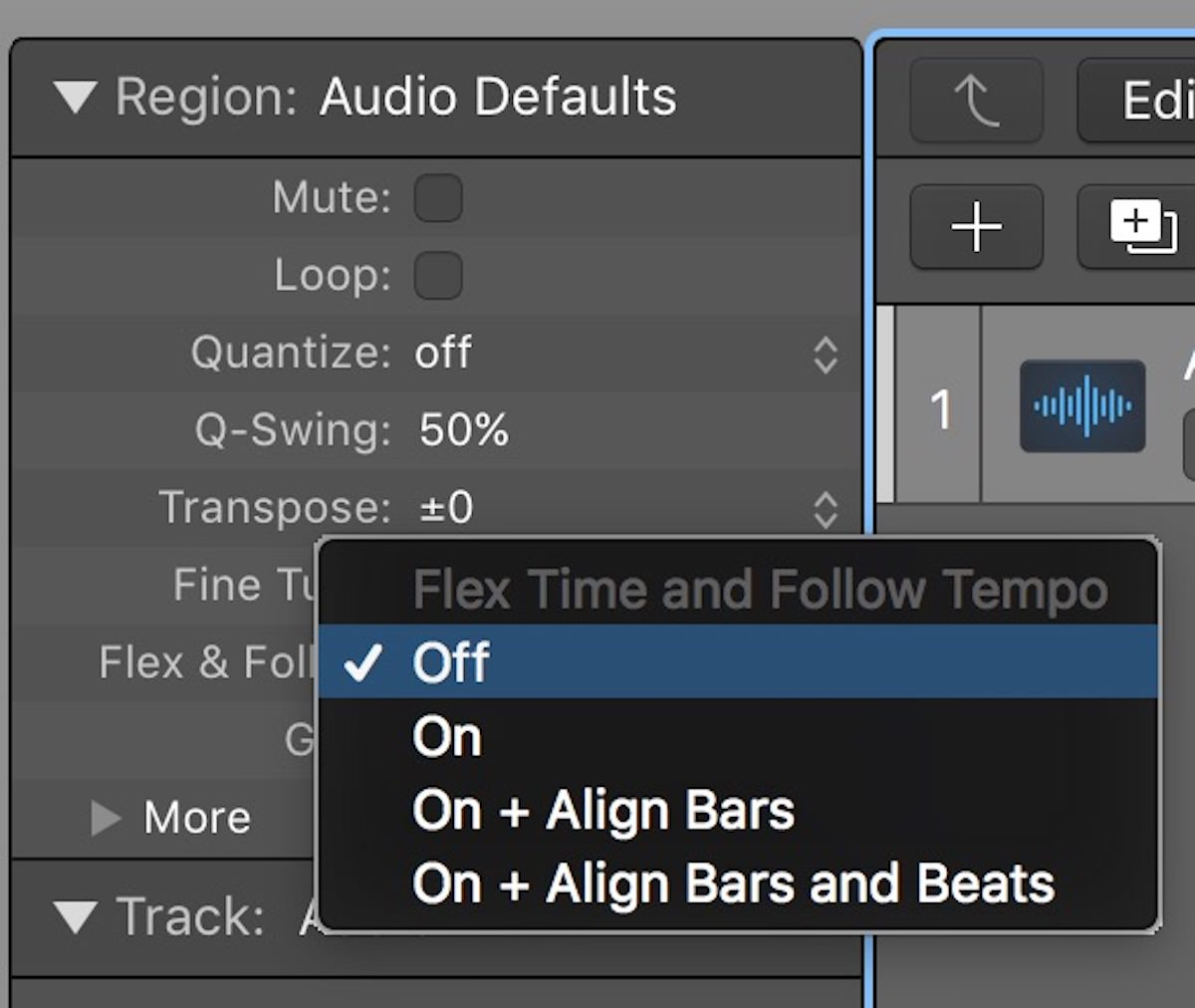 Logic Pro   Logic Pro X 10.4 is Here - Another Huge Step Forward on