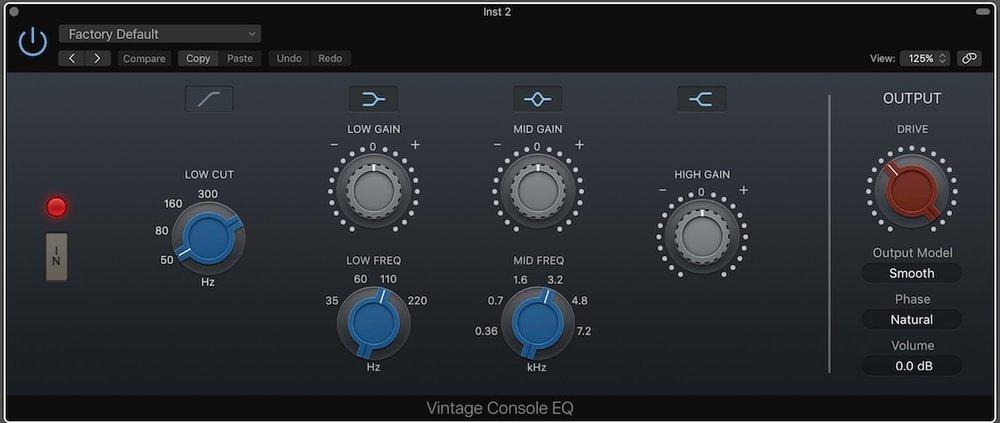 Logic-Pro-X-10.4-13-Console-EQ.jpg