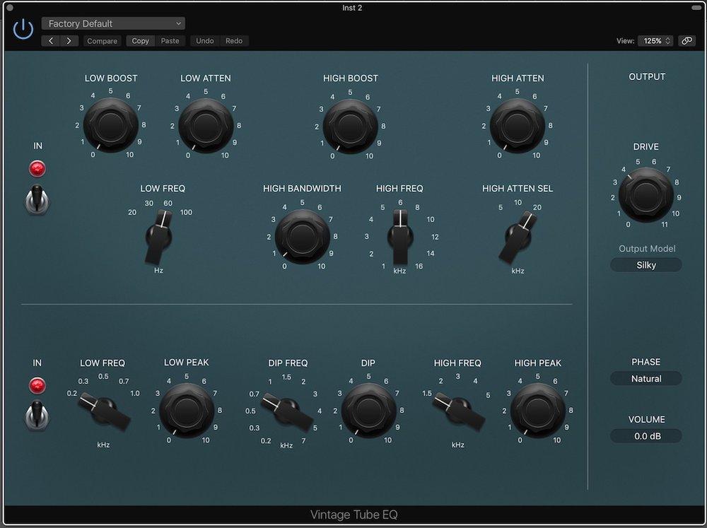 Logic-Pro-X-10.4-15-Tube-EQ.jpg