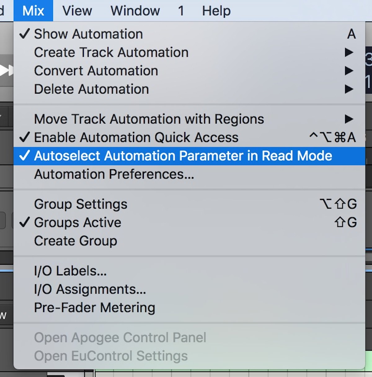 Logic Pro X 10 4 is Here - Another Huge Step Forward   Logic Pro