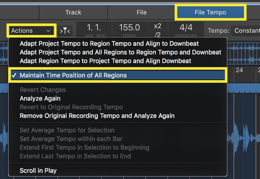 How-to-Use-Smart-Tempo-with-MIDI-in-Logic-Pro-X-01-Maintain-Time.jpg