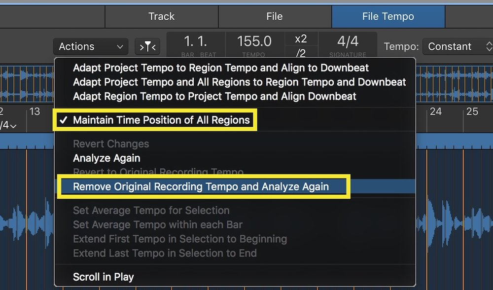 How-to-Use-Smart-Tempo-with-MIDI-in-Logic-Pro-X-02-Remove-tempo.jpg