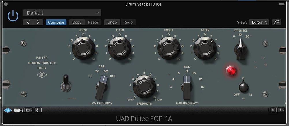 Universal-Audio-EQP-1A.jpg