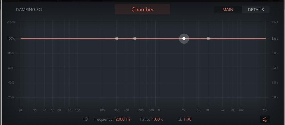 Logic-Pro-X-Chromaverb-03-Flat-Damping-EQ.jpg