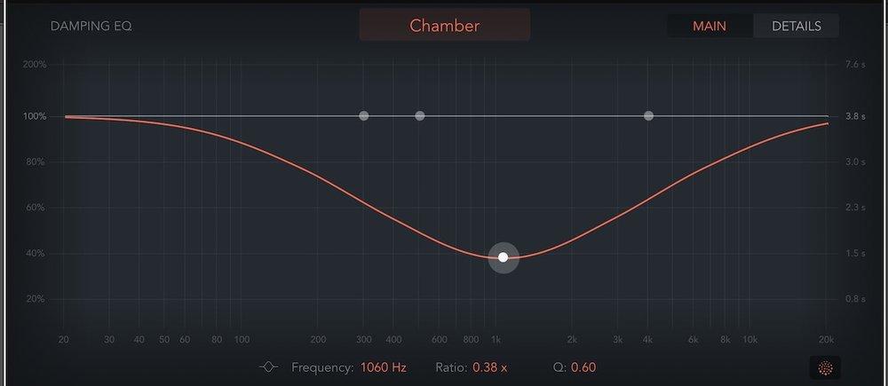Logic-Pro-X-Chromaverb-04-Damping-EQ-Cut.jpg