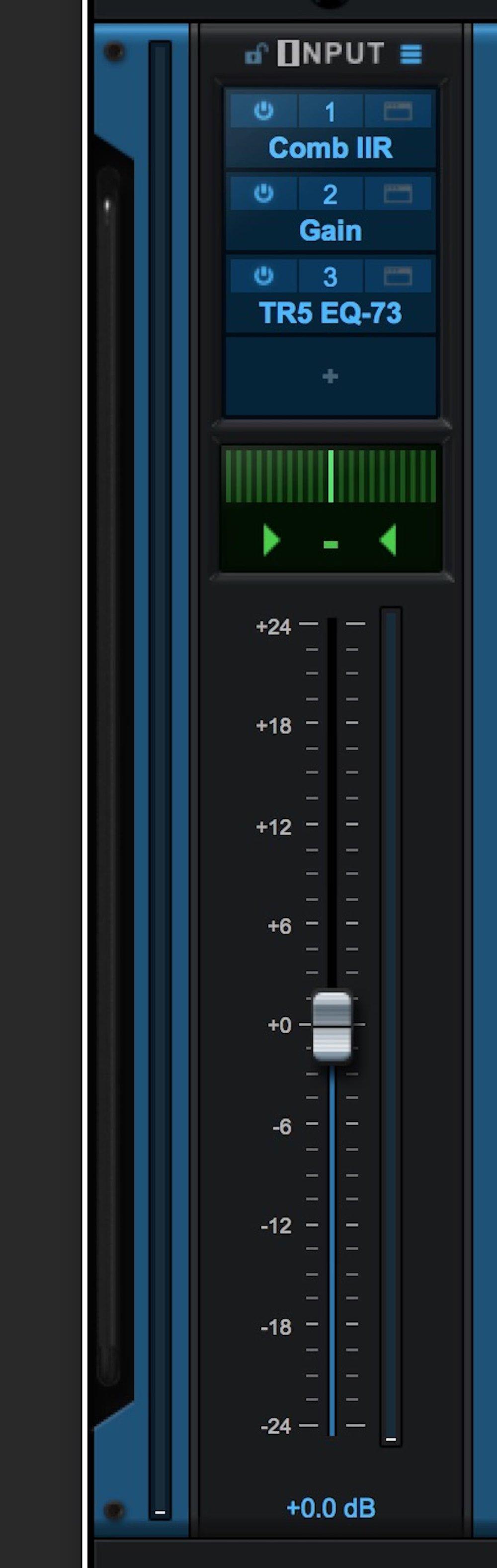 Review-Blue-Cat-Audio-Axiom-01-Input.jpg