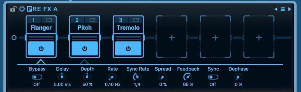 Review-Blue-Cat-Audio-Axiom-02-Pre-FX.jpg