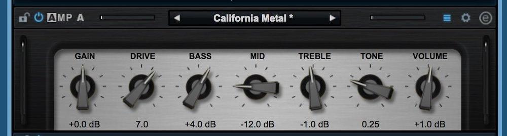Review-Blue-Cat-Audio-Axiom-03-Amp.jpg